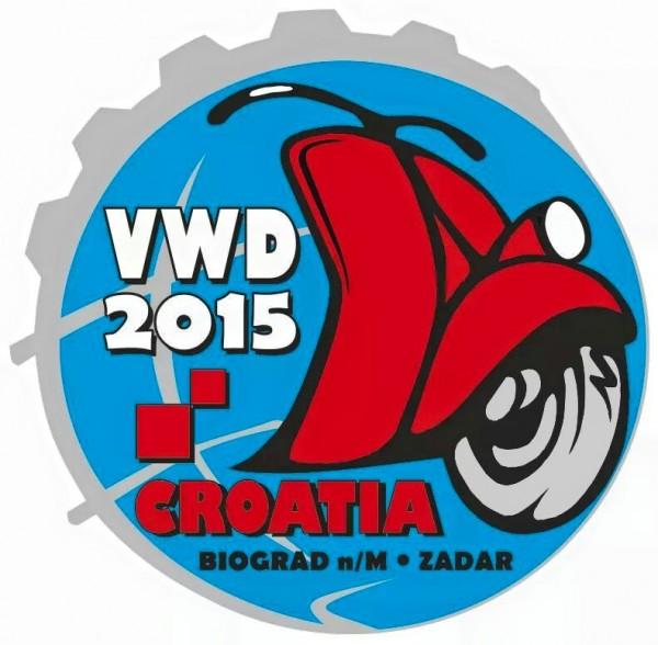 Vespa World Days 2015-0