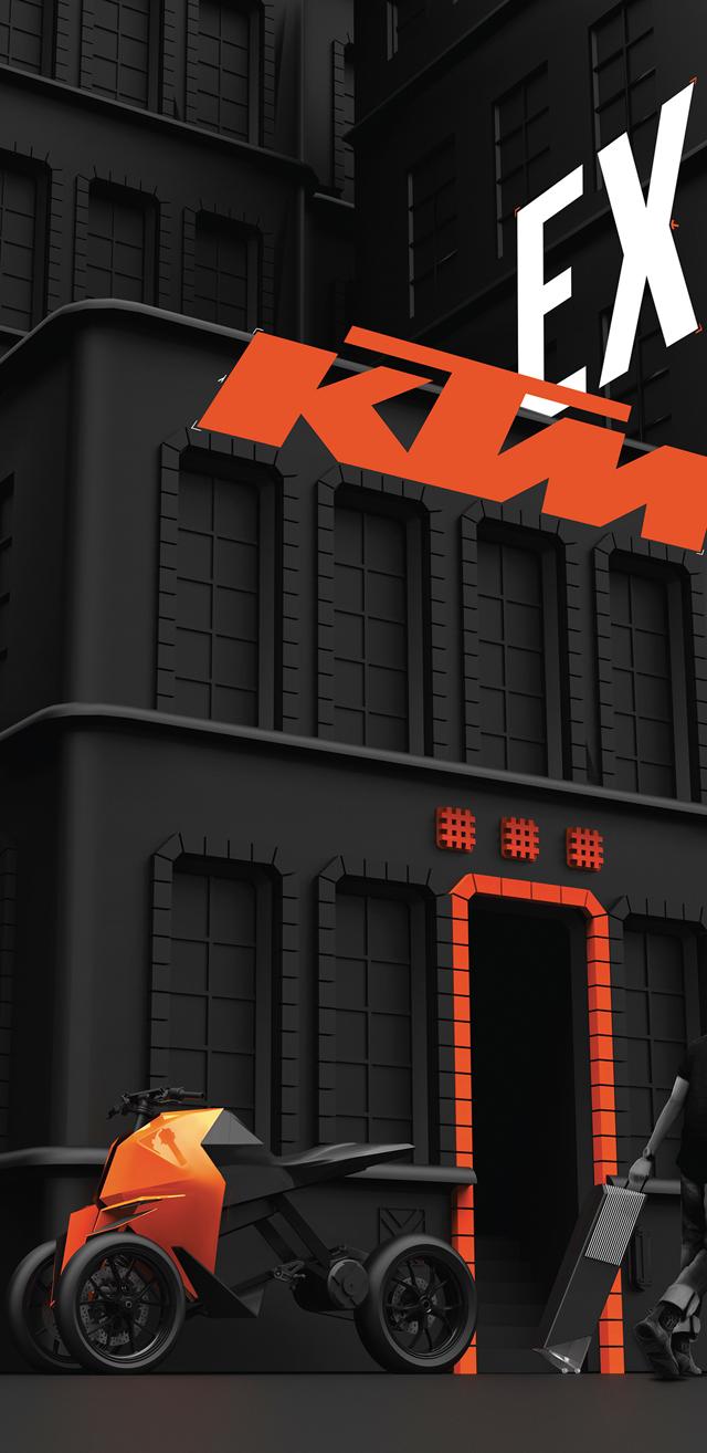 ktm_concept_ex1