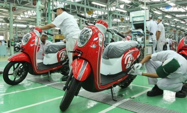 Honda-Scoopy-Esp-2015