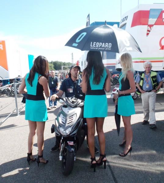 Motul_SachsenringGP_2015_25