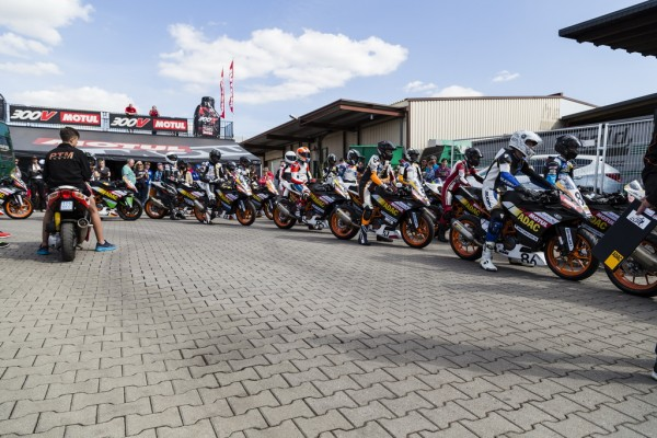 Motul_SachsenringGP_2015_36
