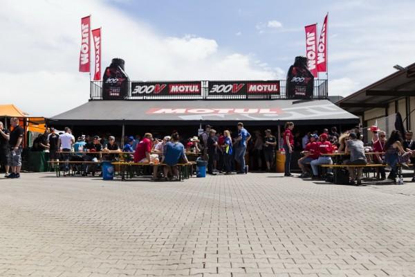 Motul_SachsenringGP_2015_37