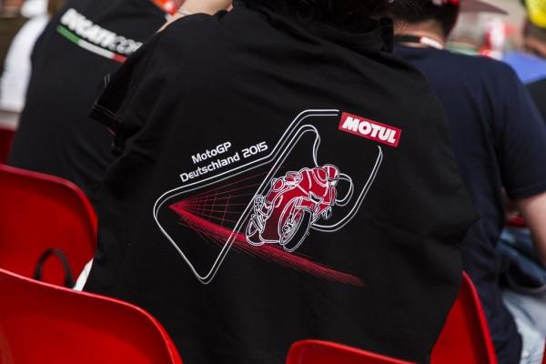 Motul_SachsenringGP_2015_38
