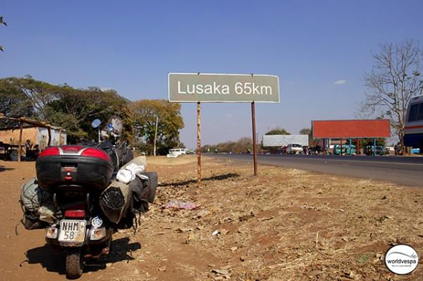 lusaka-1-copy-10