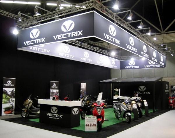 Vectrix4