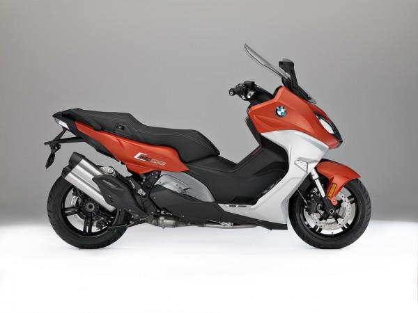 bmw-c-650-sport-e-c-650-gt-2