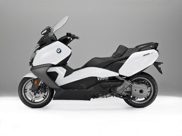 bmw-c-650-sport-e-c-650-gt-22