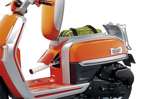 Suzuki-Hustler-Scoot-.1