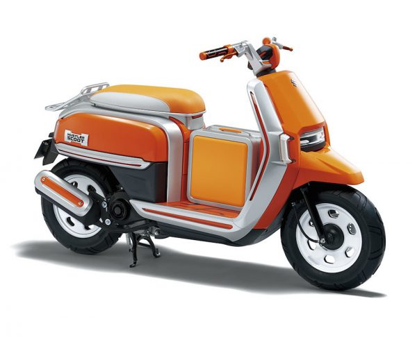 Suzuki-Hustler-Scoot-.2