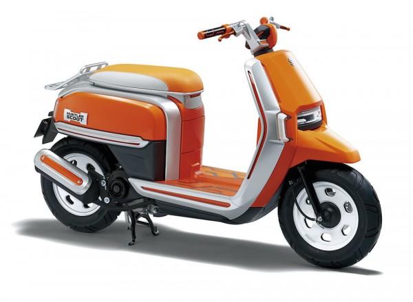 Suzuki-Hustler-Scoot-.5