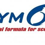 SYMOIL: Λιπαντικά για σκούτερ
