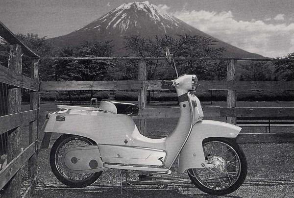 FujiRabbitS202_1962