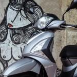 SYM 2015: Πρώτη στην Ελλάδα για 6η φορά