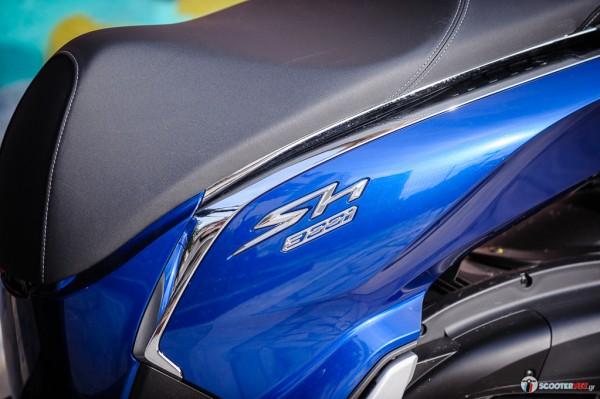 Honda SH300i _-_0024
