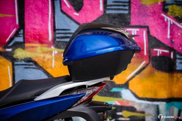 Honda SH300i _-_0026