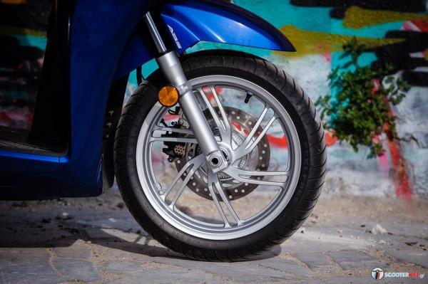 Honda SH300i _-_0036