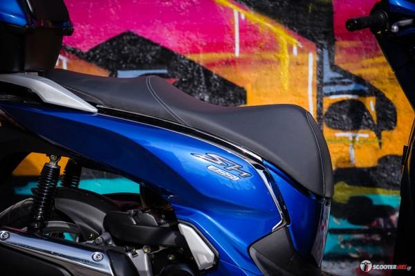 Honda SH300i _-_0039