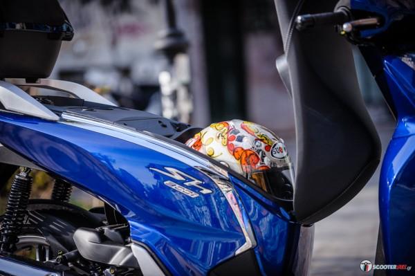 Honda SH300i _-_0065