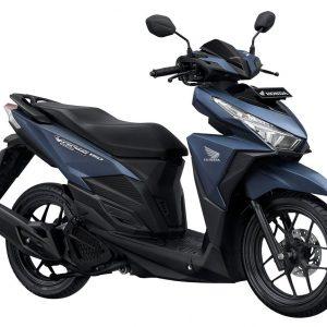 ΑΠΟΚΛΕΙΣΤΙΚΟ: Honda Vario 150 eSP – έρχεται στην Ελλάδα;
