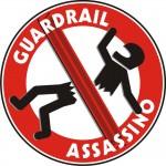 ΦΟΝΙΚΕΣ ΜΠΑΡΙΕΡΕΣ: Ασφαλέστερες… στην Ισπανία