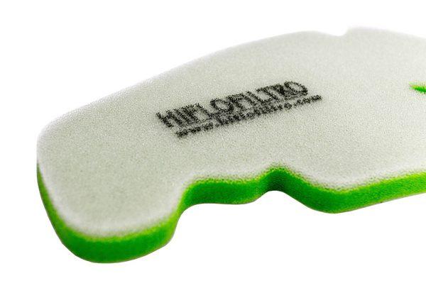 filtra-aeros-sfougari-hiflofiltro-1