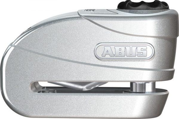 abus-8008-louketo-diskofrenou-4