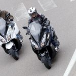 ΣΥΜΒΟΥΛΕΣ: Λάθη στην οδήγηση, μέσα στην πόλη (Μέρος Α')
