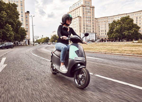 bosch-scooter-sharing-1