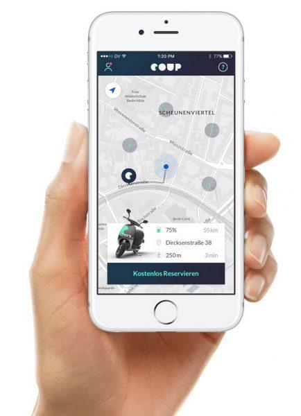 bosch-scooter-sharing-3
