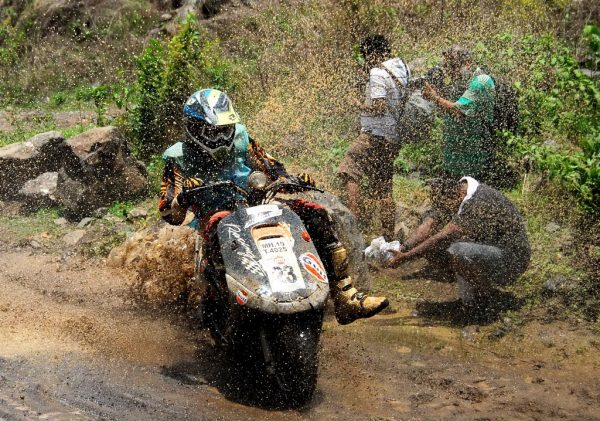 gulf-monsoon-scooter-rally-22