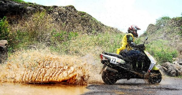 gulf-monsoon-scooter-rally-26