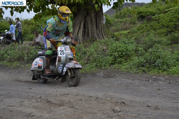 gulf-monsoon-scooter-rally-4