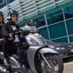 ΣΥΜΒΟΥΛΕΣ: Tα μυστικά της οδήγησης στην πόλη (Μέρος Γ')