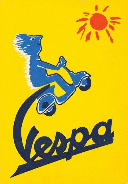 99-poster-savignac-1955