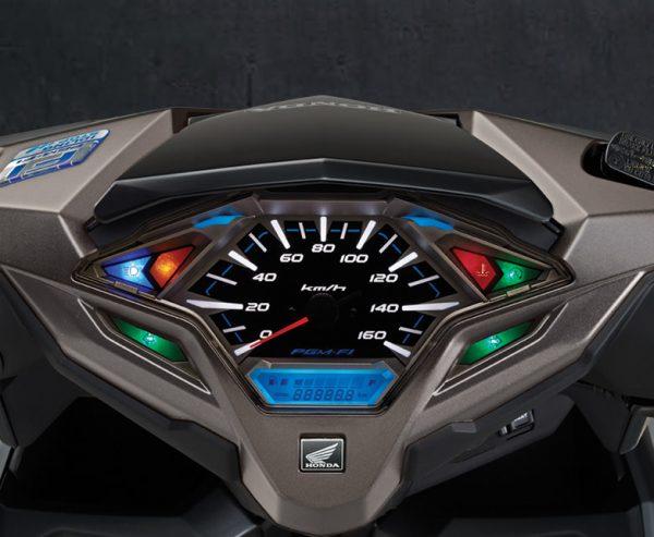 honda-vario-150-esp-6