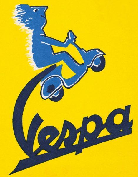 poster-savignac-1955-1