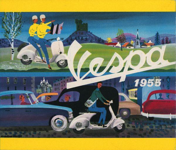 vespafrance1955