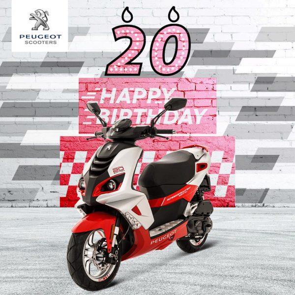 peugeot-speed-20