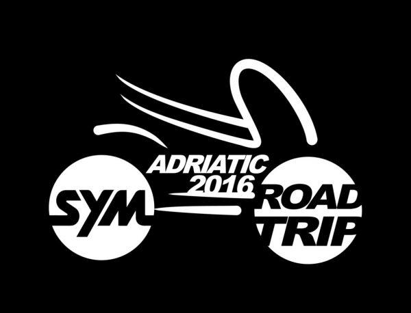 roadtrip2016_logo_black