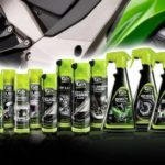 MOTOWAY: Προϊόντα GS27