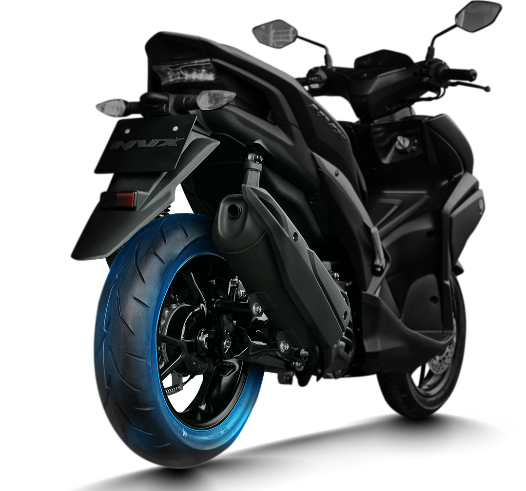 Honda scooters 2017 philippines for Yamaha philippines price list 2017