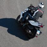 ΣΥΜΒΟΥΛΕΣ: 6+1 Κακές συνήθειες στην καθημερινή οδήγηση