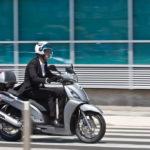 ΣΥΜΒΟΥΛΕΣ: Οδηγώντας γρήγορα μέσα στην πόλη