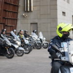 ΠΑΓΚΟΣΜΙΟ ΡΕΚΟΡ 125 cc: 1.945 km σε 24 ώρες