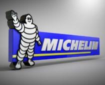 MICHELIN: Δέκα τύποι ελαστικών για όλα τα σκούτερ