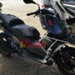 """SCOOTER """"'X"""": BMW ήταν τελικά;"""