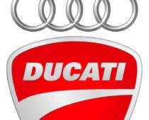 DUCATI: Ηλεκτρικό σκούτερ!