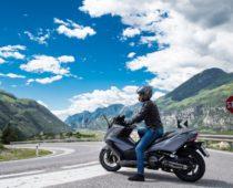 ΣΥΜΒΟΥΛΕΣ: Αντιμετωπίζοντας τον φόβο στην οδήγηση