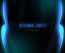 SYM, 2018: Κάτι ετοιμάζεται για το σαλόνι της EICMA