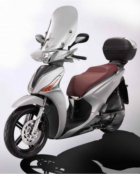 kymco_people_s_125_150_2017_4